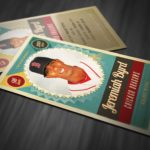 Same Day Trading Cards