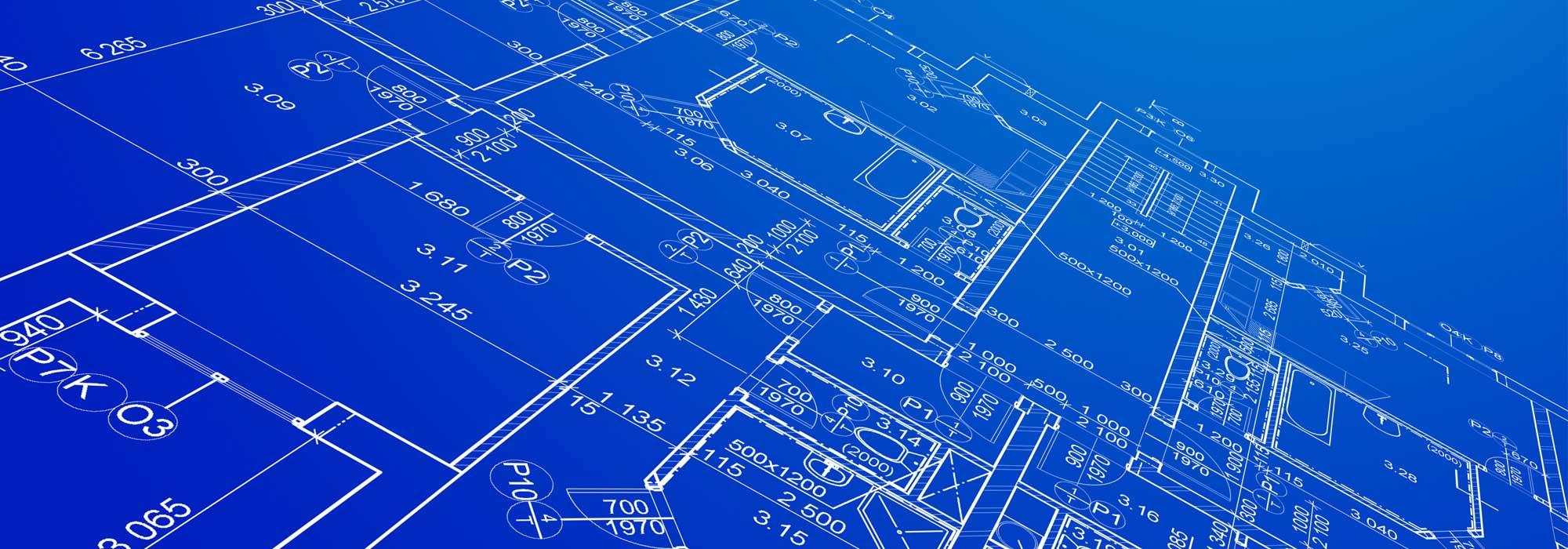 Blueprints Printing | Printing New York