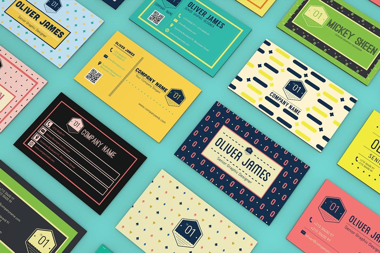 Business Cards Printing   Printing New York