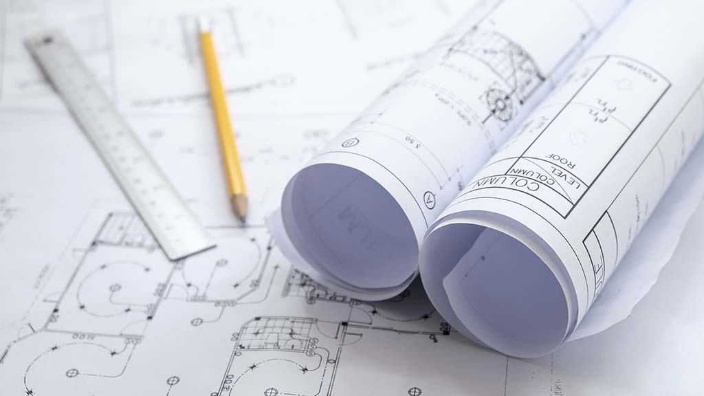 All You Need to Know about Blueprint Printing