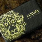 Epoxy Metallic Foil Cards 3.jpg